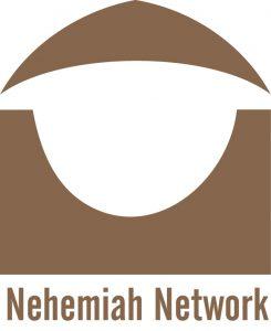Nehemiah Network Logo